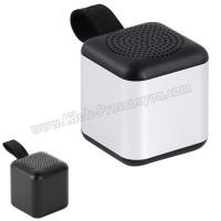 Ucuz Promosyon Bluetooth Hoparlör AD3778