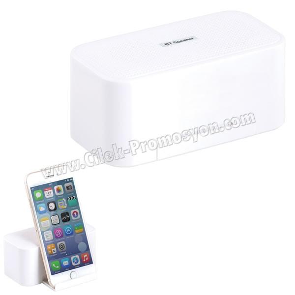 Ucuz Promosyon Bluetooth Hoparlör AD3782