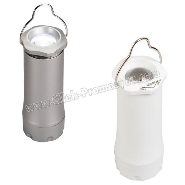 Ucuz Promosyon El Feneri ve Ortam Aydınlatması ACF7054
