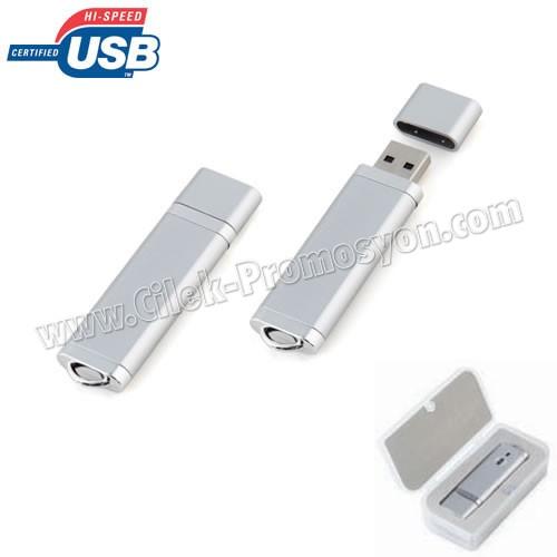 Ucuz Promosyon Flash Bellek 8 GB AFB3286-8