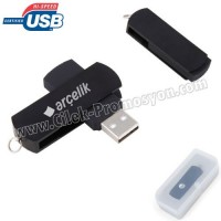 Ucuz Promosyon Flash Bellek 8 GB AFB3295-8