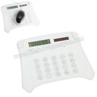 Ucuz Promosyon Mouse Pad Hesap Makineli ABA4111
