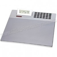 Ucuz Promosyon Hesap Makineli Mouse Pad AH4119