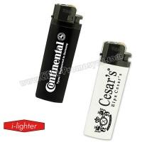 Ucuz Promosyon I-Lighter Çakmak - Taşlı Siboplu ACK5284-S