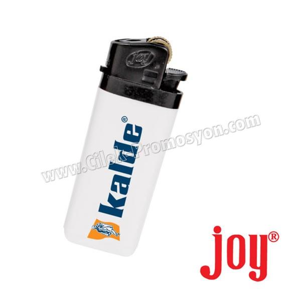 Ucuz Promosyon Joy Çakmak Kısa - Taşlı Siboplu ACK5279