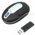Toptan Ucuz Promosyon Kablosuz Mouse Optik GBA3125