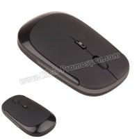 Ucuz Promosyon Kablosuz Mouse ABA4113