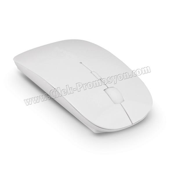 Ucuz Promosyon Kablosuz Mouse ABA4114
