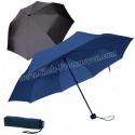 Toptan Ucuz Promosyon Katlanır Şemsiye - 8 Telli AD3785