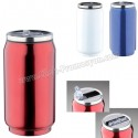 Kulpsuz Thermos Mug 350 mL - Metal ATM21031