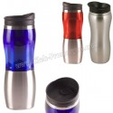 Kulpsuz Thermos Mug 450 mL - Metal ATM21039
