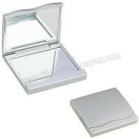 Ucuz Promosyon Makyaj Aynası Büyüteçli AAM10125