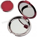 Toptan Ucuz Promosyon Makyaj Aynası Büyüteçli GBU954