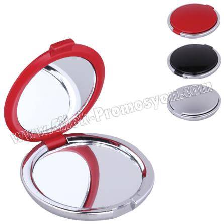 Ucuz Cep Aynası Büyüteçli GBU974 - Ücretsiz Baskı ve Ücretsiz Kargo