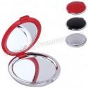 Ucuz Cep Aynası Büyüteçli GBU974