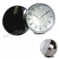 Ucuz Promosyon Masa Saati Ayna GMS226