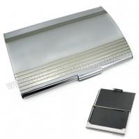 Ucuz Promosyon Metal Kartvizitlik GKV810