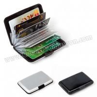 Ucuz Promosyon Metal Kredi Kartlık Kartvizitlik GKV803
