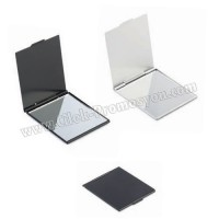 Ucuz Promosyon Metal Makyaj Aynası ABU908-K