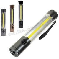 Ucuz Promosyon Mıknatıslı El Feneri ve Ortam Aydınlatması 26 Ledli ACF7066