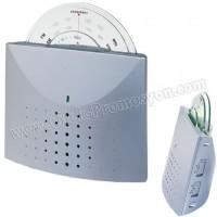 Ucuz Promosyon Mini Radyo Am-Fm Işıklı Ekranlı GRD154