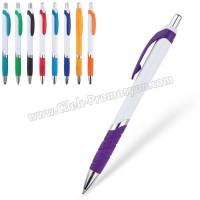 Ucuz Promosyon Plastik Tükenmez Kalem AKL18100