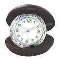 Toptan Ucuz Promosyon Seyahat Saati ve Dünya Saatleri AS20561