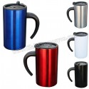 Thermos Mug 280 mL - Metal ATM21086