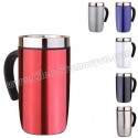 Thermos Mug 280 mL - Metal GTM41