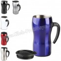 Thermos Mug 280 mL - Metal GTM67