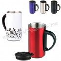 Thermos Mug 280 mL - Metal GTM68