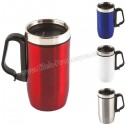 Thermos Mug 240 mL - Metal ATM21020