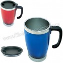 Thermos Mug 450 mL - Metal GTM89