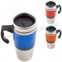 Thermos Mug 450 mL - Metal GTM91