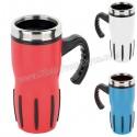 Thermos Mug 475 mL ATM21092