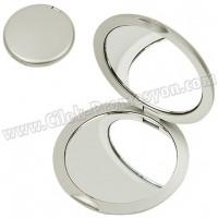 Ucuz Çanta Aynası Büyüteçli AAM10133 - Ücretsiz Baskı ve Ücretsiz Kargo