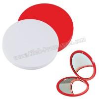 Ucuz Promosyon Ucuz Makyaj Aynası Büyüteçli AAM10147