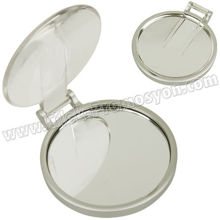 Ucuz Çanta Aynası AAM10132 - Ücretsiz Baskı ve Ücretsiz Kargo