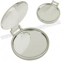 Ucuz Cep Aynası AAM10132 - Ücretsiz Baskı ve Ücretsiz Kargo
