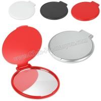 Ucuz Promosyon Ucuz Makyaj Aynası AAM10151